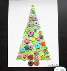 Decoration For Christmas Handmade by Top 38 Easy And Cheap Diy Christmas Crafts Kids Can Make Amazing