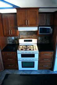custom kitchen cabinets san francisco kitchen cabinets san francisco painting kitchen cabinets in a much