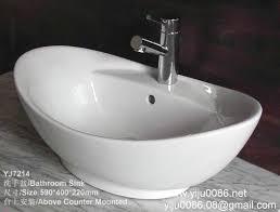 Bathroom Sink Water Filter New Brita Water Kitchen Counter Sink - Water filter for bathroom sink