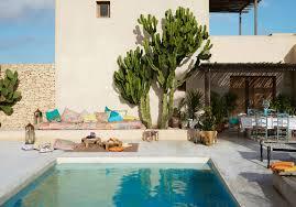 idee amenagement jardin devant maison terrasse avec piscine découvrez nos plus belles idées déco
