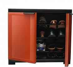 nilkamal plastic shoe rack price in india buy nilkamal plastic