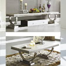 coffee table marvelous coffee table and tv stand set photos coffee