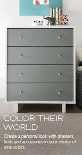 colorful bedroom furniture modern dressers modern kids furniture room board