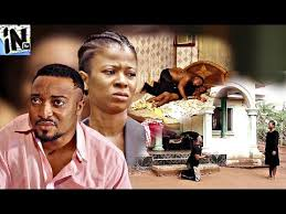 download i slept with my sister for rituals latest 2018 nigerian