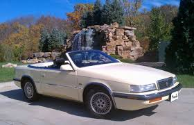 chrysler phaeton what were they thinking a look at the 10 worst u0027halo u0027 cars driving