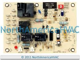diagram lovely bard heat pump wiring diagr manual u0026 diagram