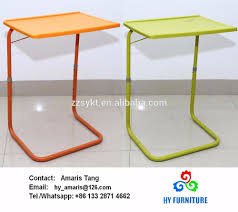 adjustable height wood coffee tables adjustable height wood