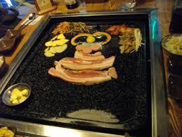 japanese restaurant cook at table restaurants that cook at your table best restaurants near me