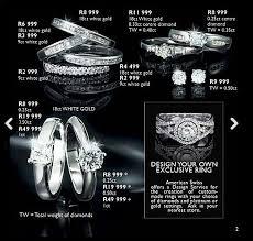 wedding rings at american swiss catalogue american swiss ring wishlist xoxo
