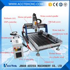 Woodworking Machinery Suppliers by Cnc Router 6090 6012 4axis Cnc Machine German Woodworking