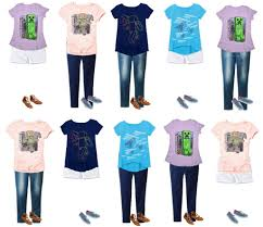 Cute Clothes For Babies Kids Clothing Everyday Savvy
