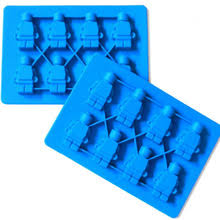 candy legos where to buy popular lego candy mold buy cheap lego candy mold lots from china