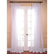 sheer curtain blue sheer curtains amazon u2013 codingslime me