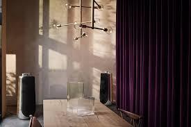 espacio home design group bang olufsen speakers in palma de mallorca espaciohdg