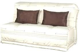 housse de canapé lit housse de canape lit housse canape lit housse canape solsta dans
