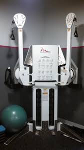 Used Flow Bench For Sale Best 25 Exercise Equipment For Sale Ideas On Pinterest Gym
