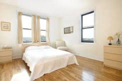 location de chambre location appartement harlem longue durée