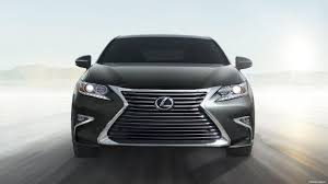 lexus es 2016 lexus es vs 2016 lexus gs in north scottsdale az bell lexus