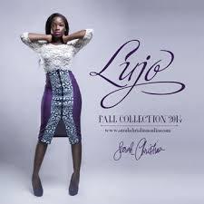 ghanaian fashion onobello com