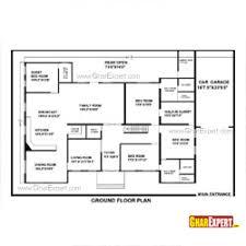 400 yard home design 100 yard home design house design plans