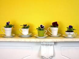 top 15 upcycled planter ideas sustainable lifestyle upcycled