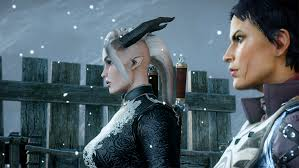dragon age inqusition black hair neirah sliders at dragon age inquisition nexus mods and
