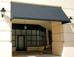 How To Build Window Awnings Commercial Awning Building An Awning Frame Building An Awning Over