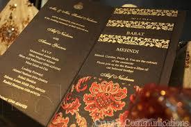 Pakistani Wedding Cards Design Wedding Cards Lahore Pakistan Lahore