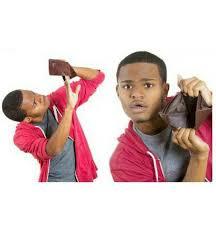 Meme Wallet - create meme an empty wallet meme empty wallet memes are empty