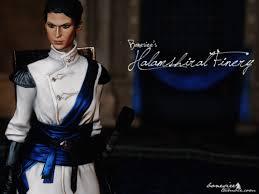 dragon age inqusition black hair dragon age inquisition 10 best mods on nexusmods girlplaysgame