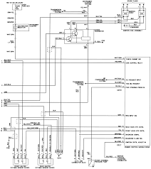 1996 hyundai accent radio wiring diagram on 1996 images free