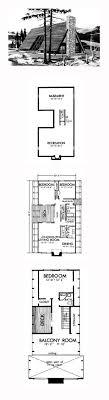 a frame house plans https www com explore a frame house plans
