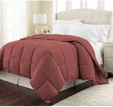 Home Design Comforter 100 Home Design Down Alternative Color Comforters Best 20
