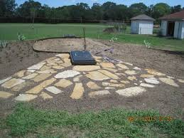Backyard Tornado Shelter Underground Storm Shelters Built To Protect Survive A Storm