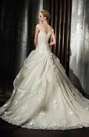 magasin robe de mari e rennes robe de mariée cosmobella 2015 modèle garence 7507 13cos 7507