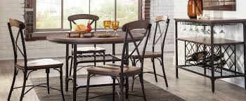 dining room north shore furniture
