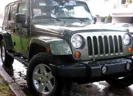 average gas mileage for a jeep wrangler 2007 jeep wrangler term road test mpg