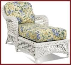 popular of white resin wicker patio furniture backyard remodel plan