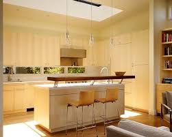 san francisco kitchen cabinets 33 best kitchens images on pinterest kitchens contemporary unit