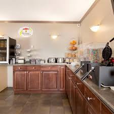 used kitchen cabinets vernon bc hotel 8 vernon bc canada at hrs with free services