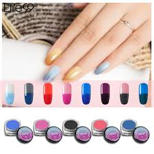 online buy wholesale chrome color nail polish from china chrome