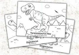 prehistoric dinosaur playground kids aspinall foundation