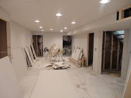 beautiful finish basement walls without drywall basement wall