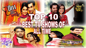 most popular tv shows top 10 best tv shows of all time top 10 best and most popular