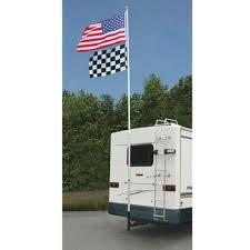 Truck Bed Flag Mount Flag Mount Tacoma World