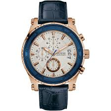 bracelet guess homme images Gents guess pinnacle chronograph watch w0673g6 jpg