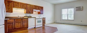 apartments for rent in la crosse wi gund brewery lofts home