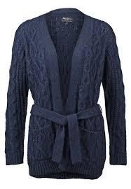 designer strickjacken pepe damen pullover strickjacken berlin geschäft shop