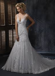 different wedding dresses what is a line wedding dresses fashionoah