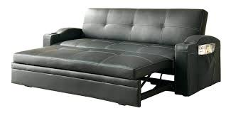 sectional pull out sleeper sofa pull out sleeper sofa ecda2015 com